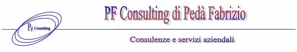 PFConsulting
